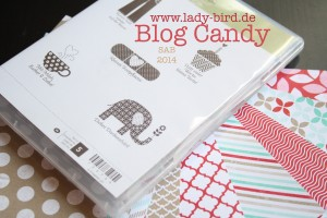Candy_Lady Bird